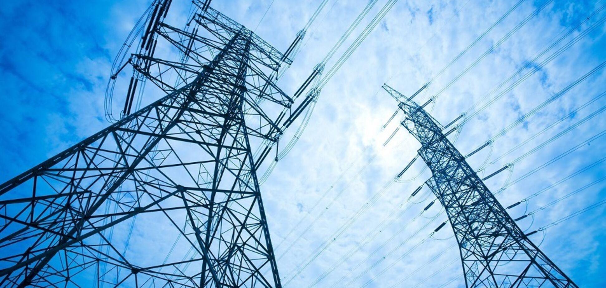 Правительство отменило льготную цену 90 коп./кВт.час на первые 100 кВт.час месячного потребления