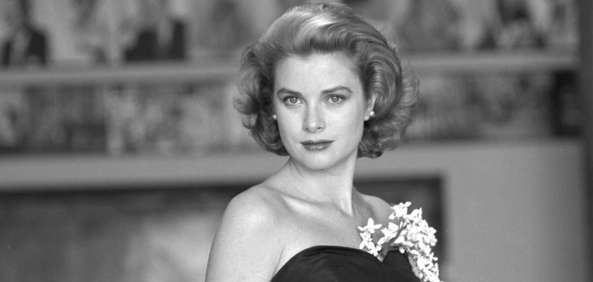 В сети восхитились архивным фото модных девушек 50-х годов