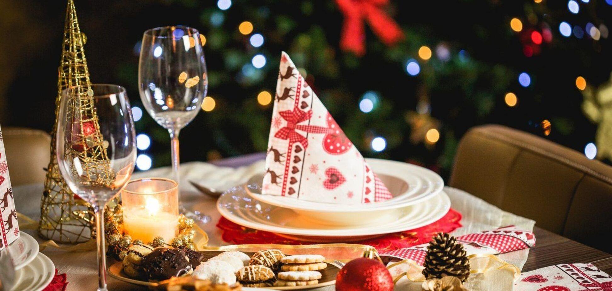 7 січня: яке свято відзначають, прикмети на Різдво та іменинники