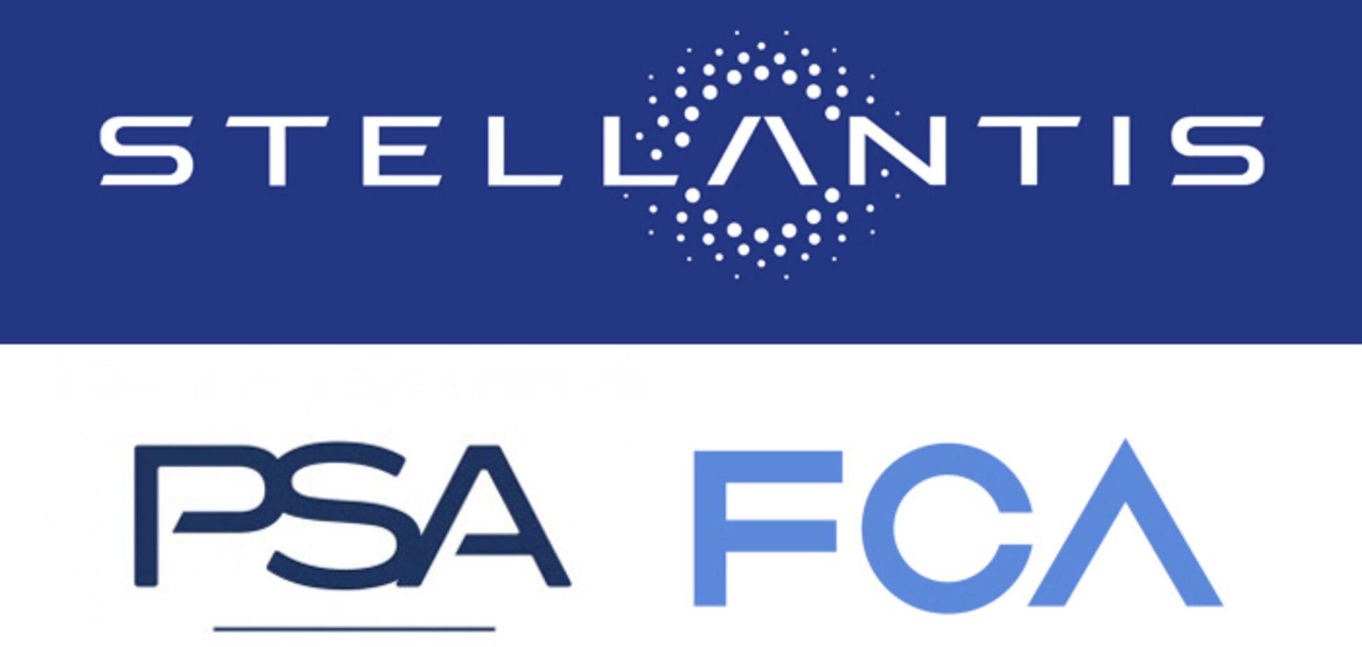 Слияние FCA и Group PSA одобрено акционерами