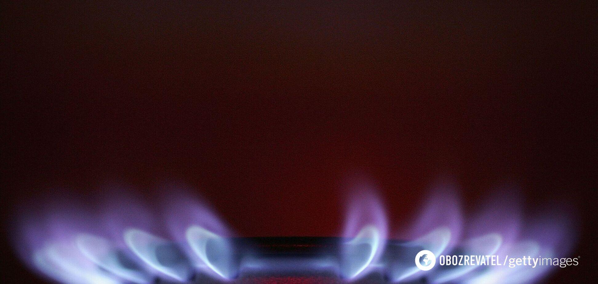 Ціни на газ у лютому зростуть: експерти попередили українців про ймовірне підвищення