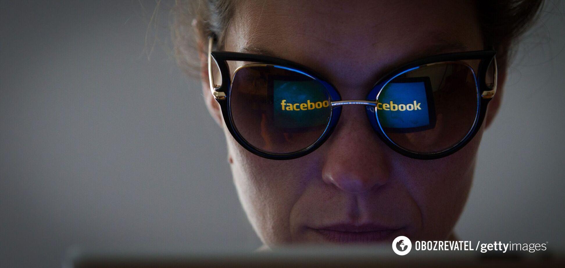 Facebook випустить заміну смартфонам у 2021 році