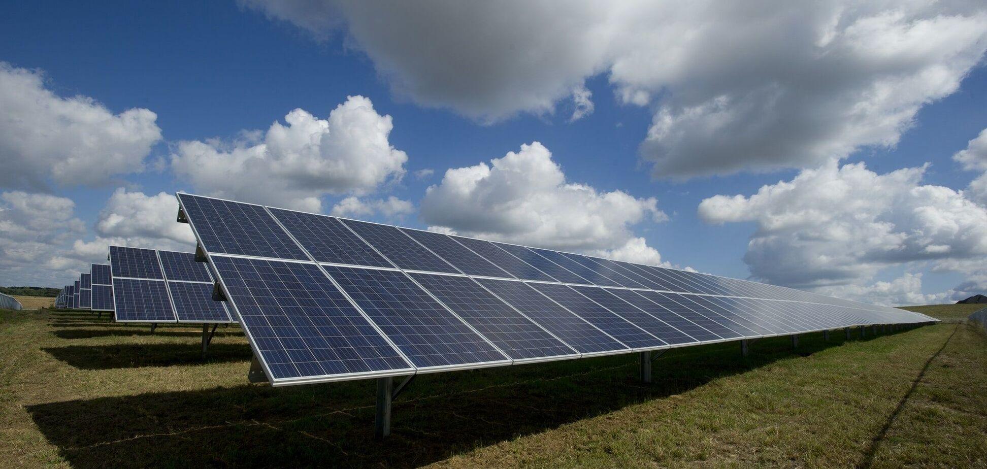 НКРЕКП поставила під загрозу 'зелену' енергетику