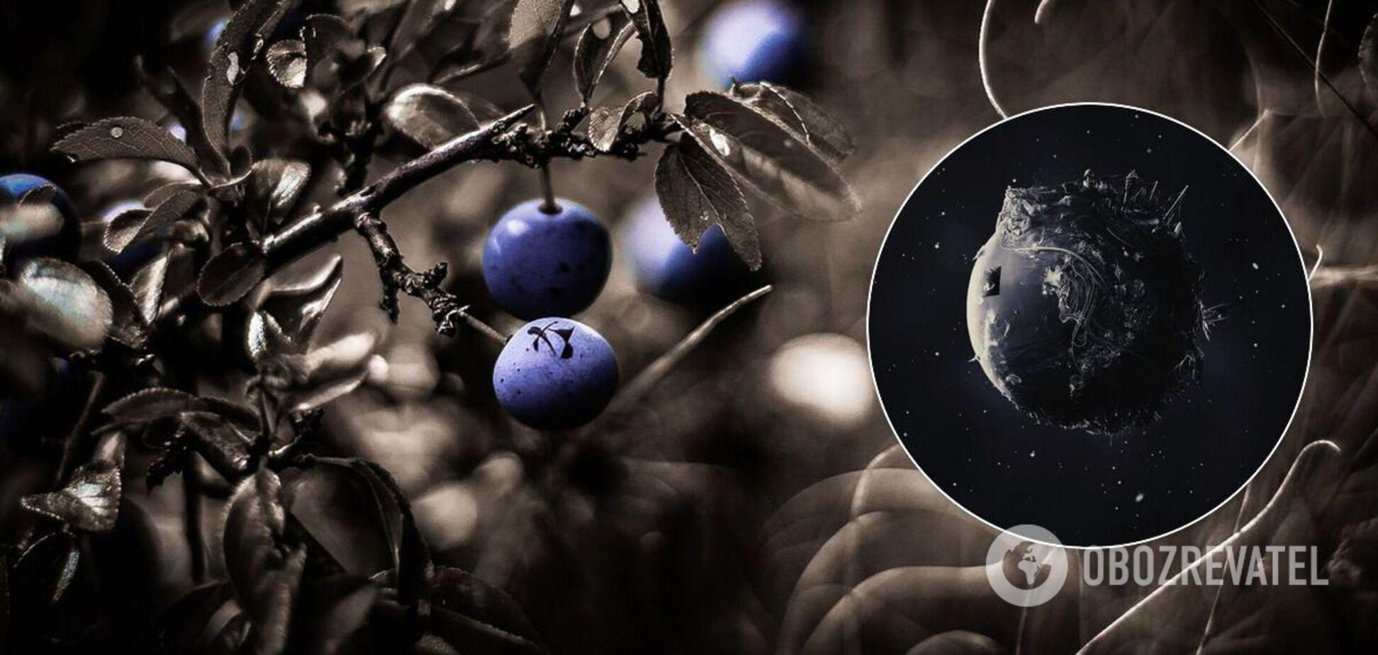 В 2021-м Уран форсирует события, мир в эпицентре перемен