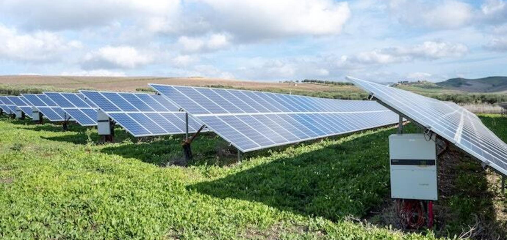 Кабмін зробив крок до погашення боргу перед виробниками 'зеленої' електроенергії