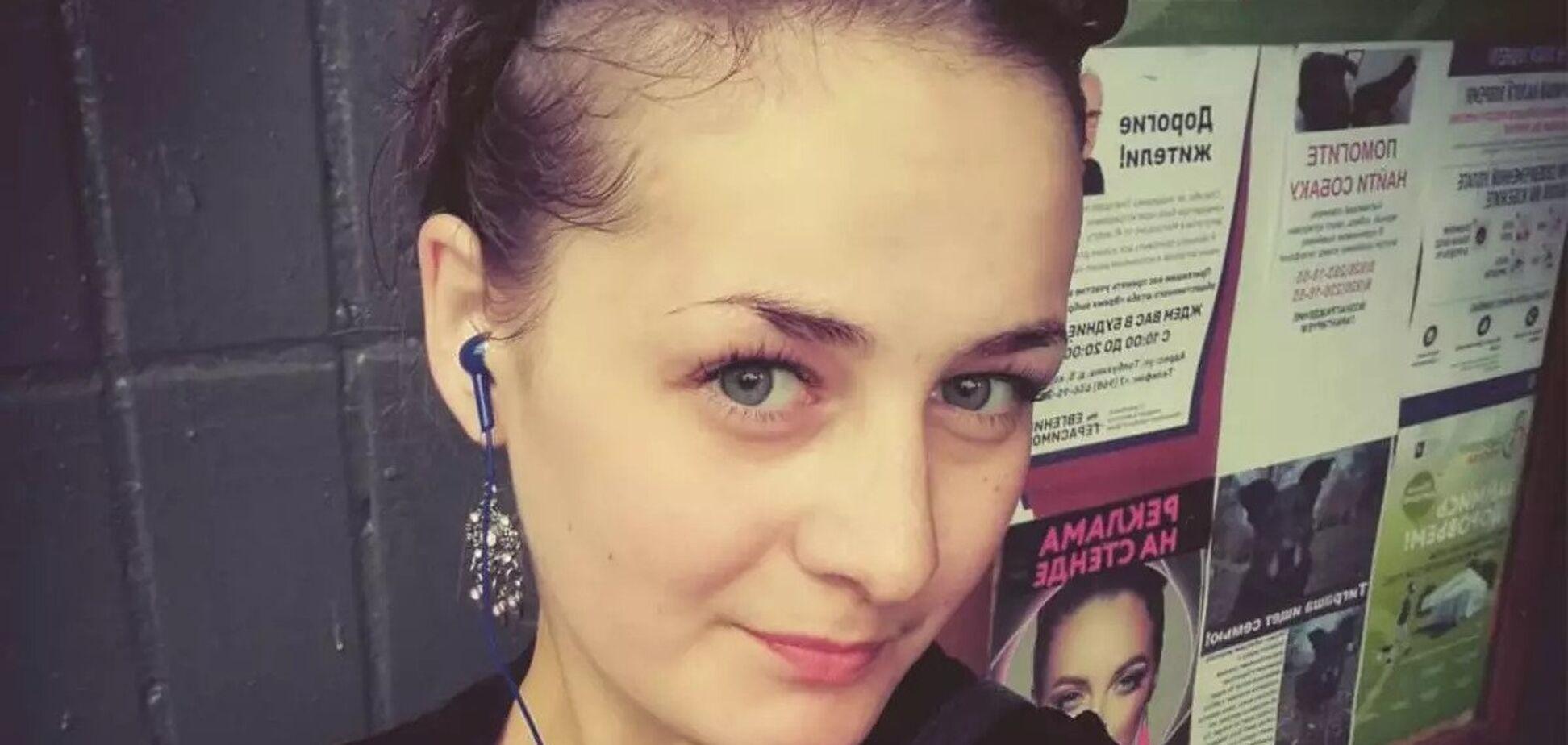 Российскую экс-чемпионку задержали с пакетами героина: истории из мира спорта, о которых вы могли не знать