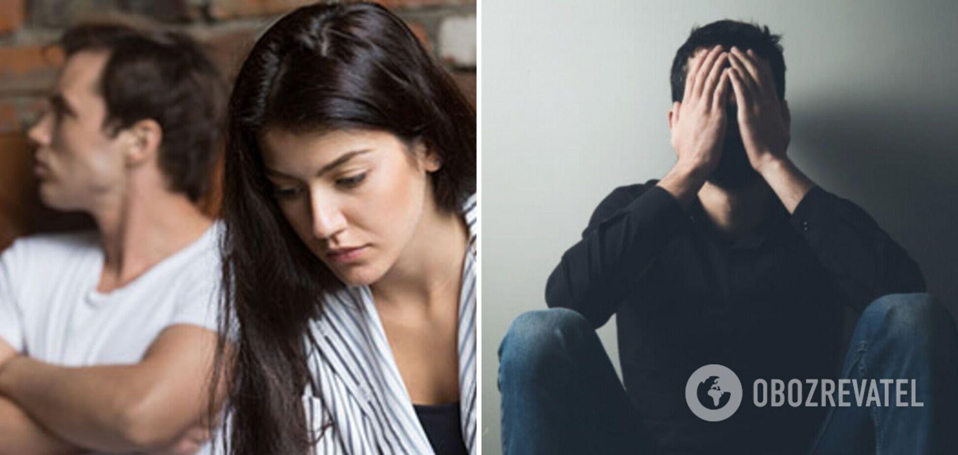 Чотири знаки зодіаку не схильні проявляти емоції: романтика і пристрасть їм чужі