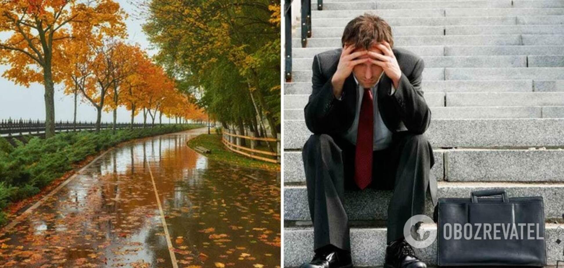 Три знака зодиака рискуют потерять много денег в октябре: их могут преследовать неудачи