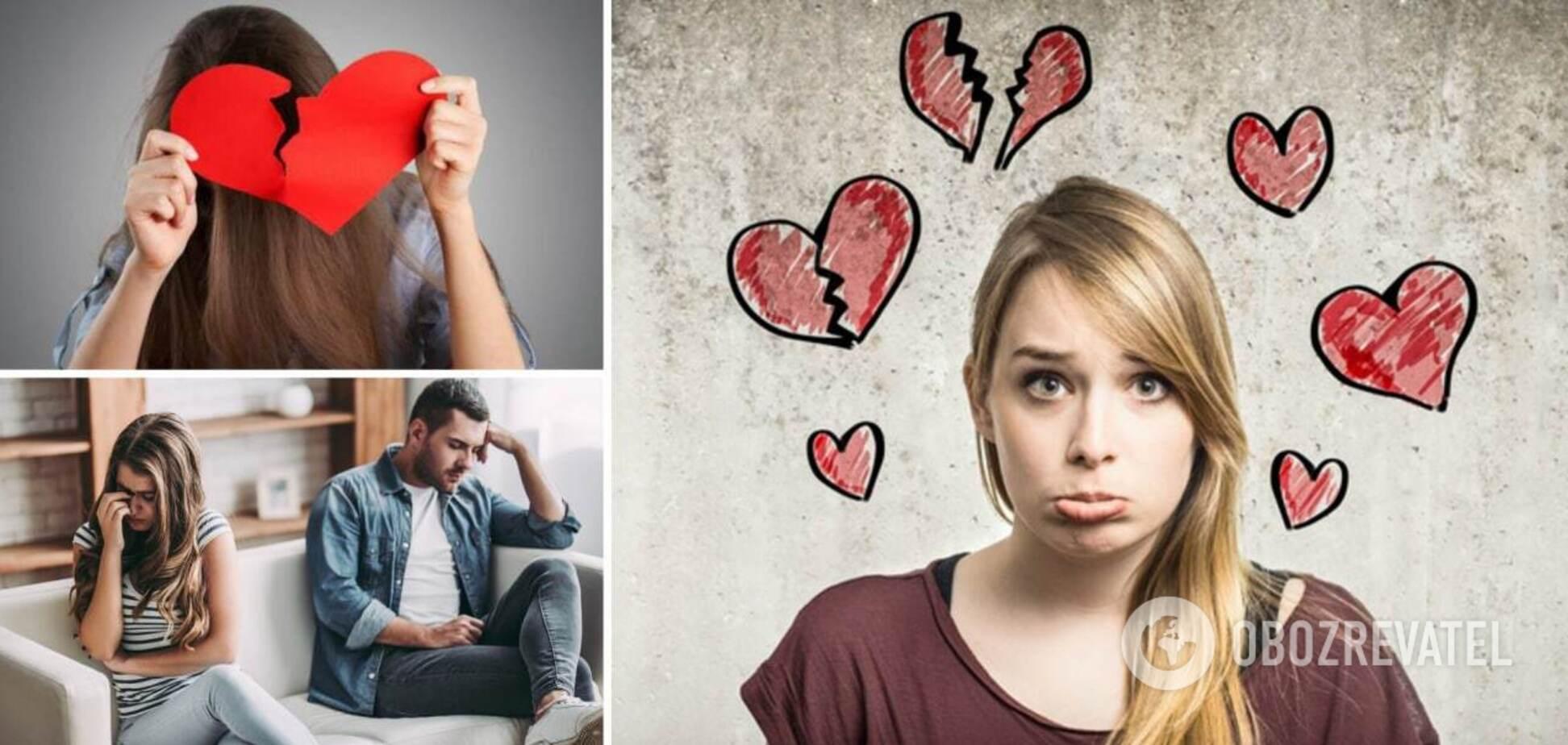 Чотирьом знакам зодіаку важко знайти любов: астрологи розповіли, в чому причина