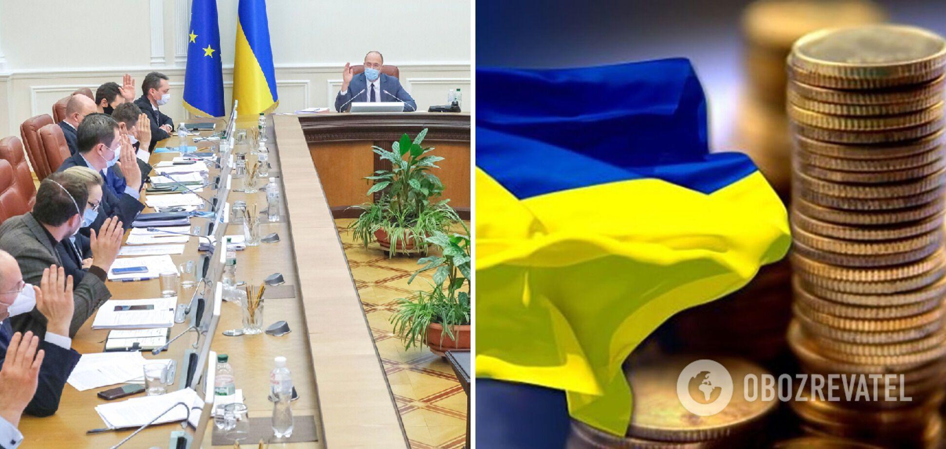 Крах мифа о свободном рынке, или Как Украине выжить в посткоронавирусной экономической реальности
