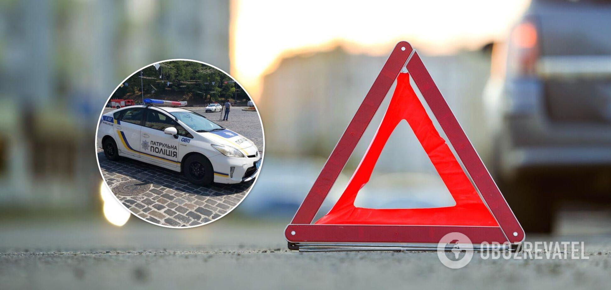 Беглеца правоохранители задержали на улице Волкова