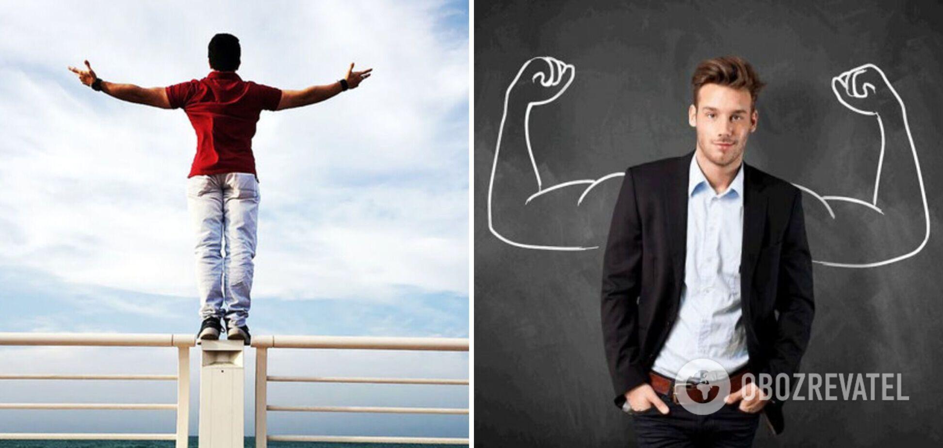 П'ять найсміливіших знаків зодіаку: готові ризикнути і спробувати удачу