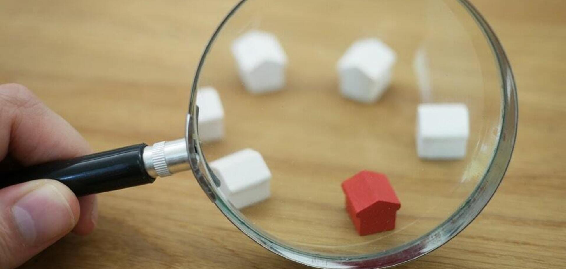 Ріелтори розповіли, якими будуть ціни на орендне житло