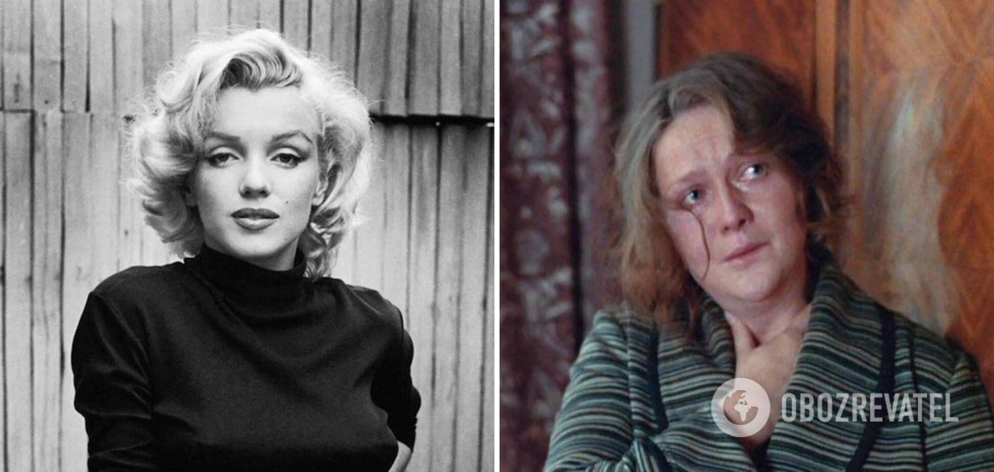 Почему женщины в СССР так быстро старели?