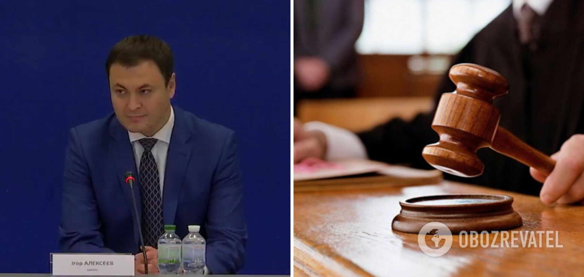 Сім'я Суркісів ніколи не заперечувала націоналізацію Приватбанку і не мала претензій до держави Україна, заявив адвокат
