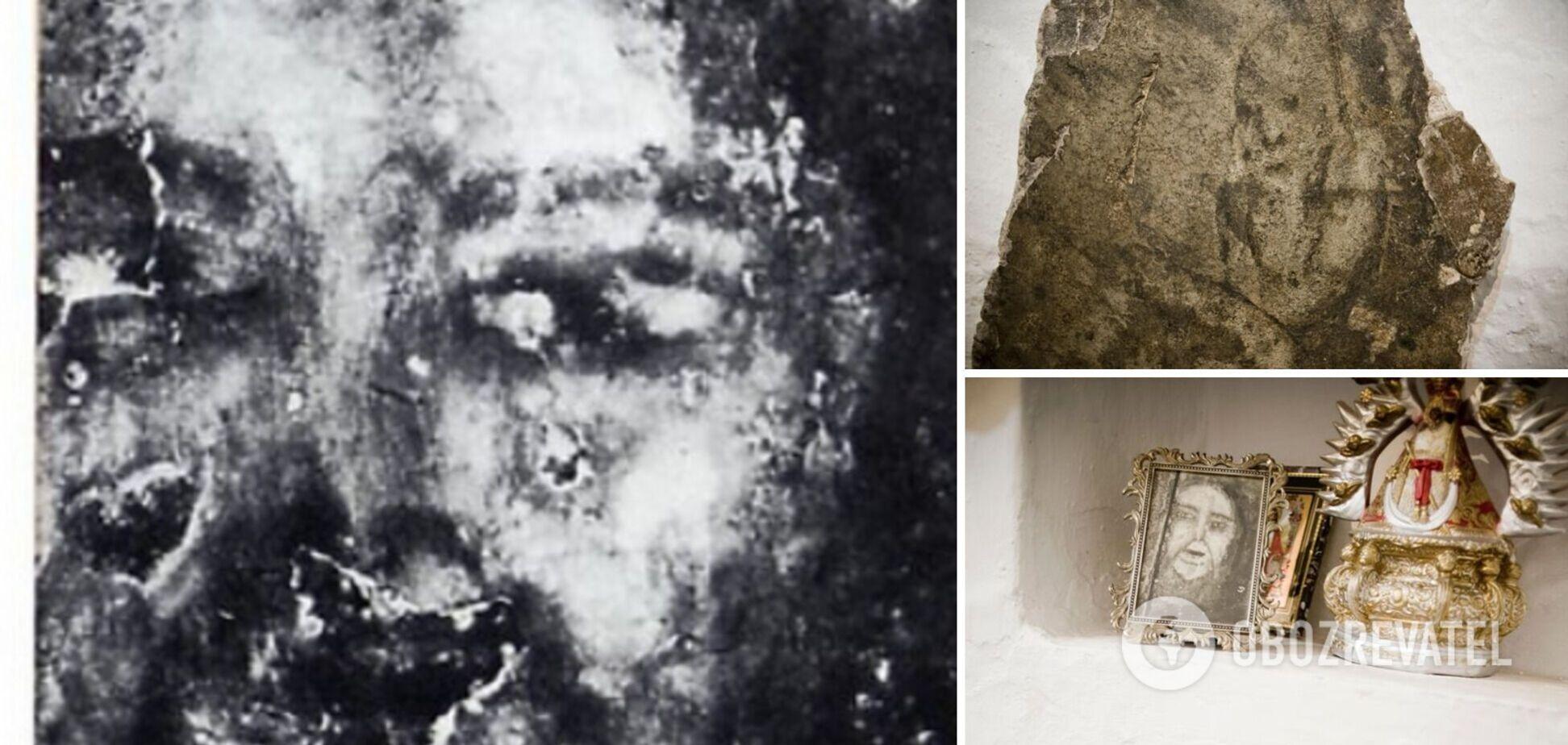 Таємниця Бельмеських облич: що відомо про найзагадковіше явище XX століття, яке не розгадано досі