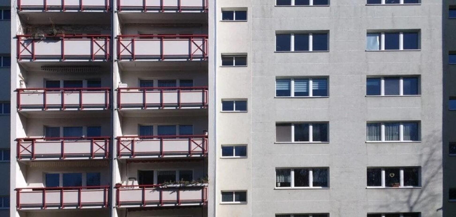 Подорожчання газу позначиться на вартості квартир на первинному ринку в Україні
