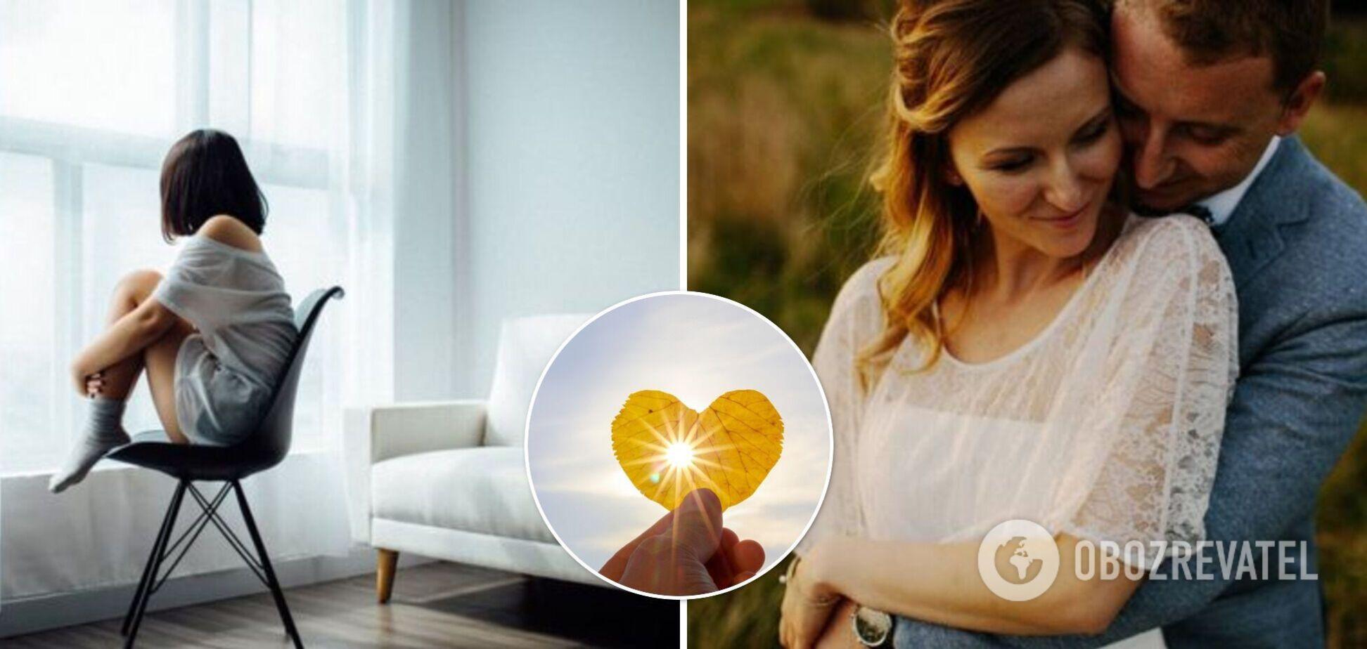 П'ять знаків зодіаку часто помиляються в любові: їх життя повне розчарувань