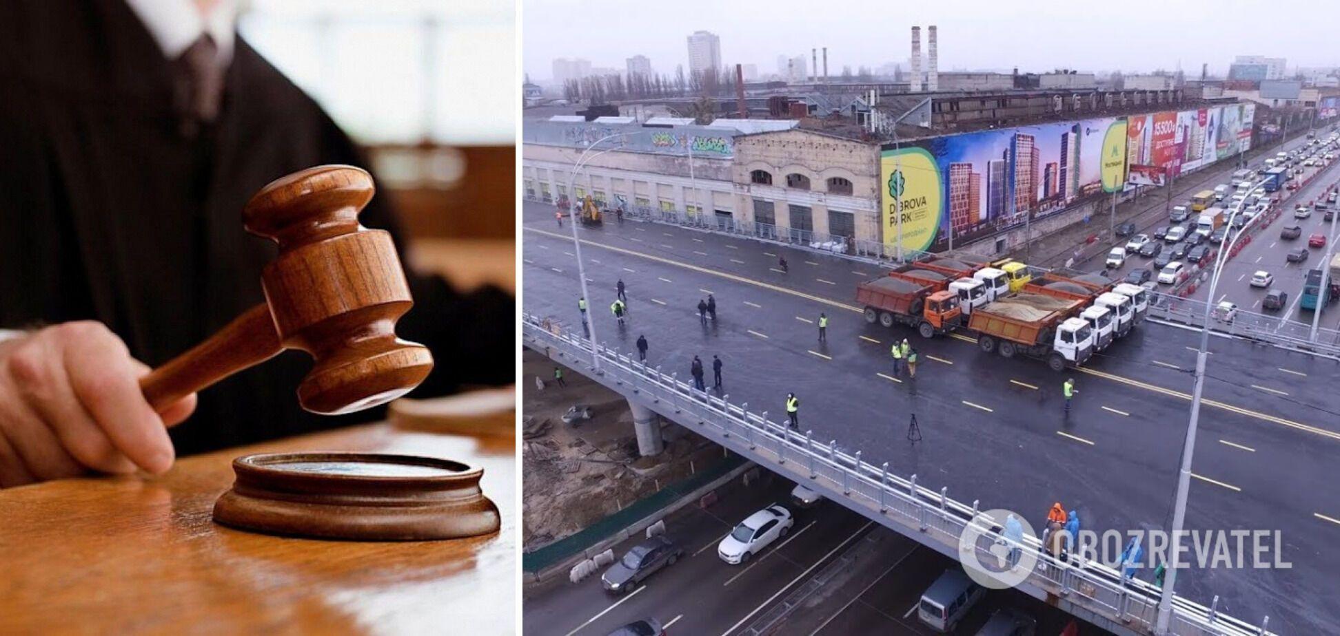 'Більшовик' не зможуть приватизувати як єдиний об'єкт: 'Агроміл Дистриб'юшин' виграв суд у Фонду держмайна