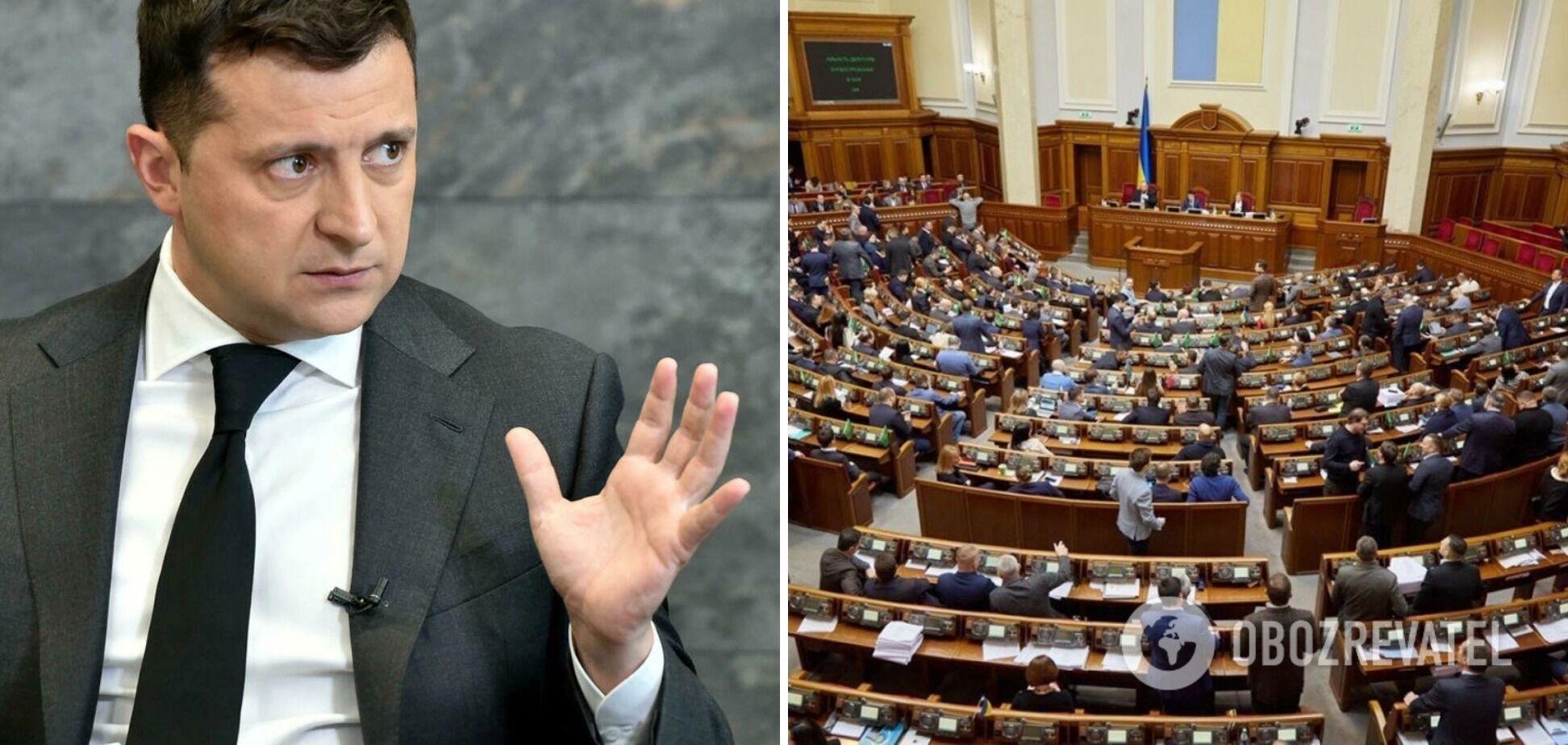 Посол Швеції поставив під сумнів український закон про олігархів