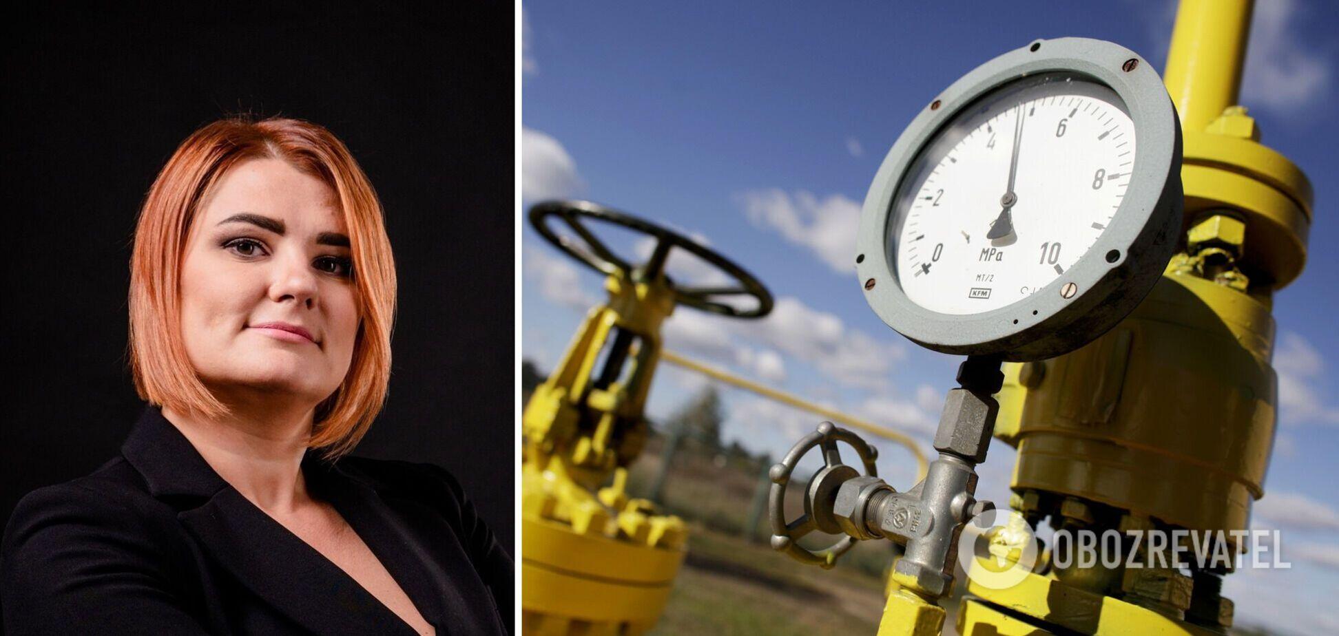 Буймістер: Путін давно мріє 'зламати' незалежний енергетичний ринок в Європі
