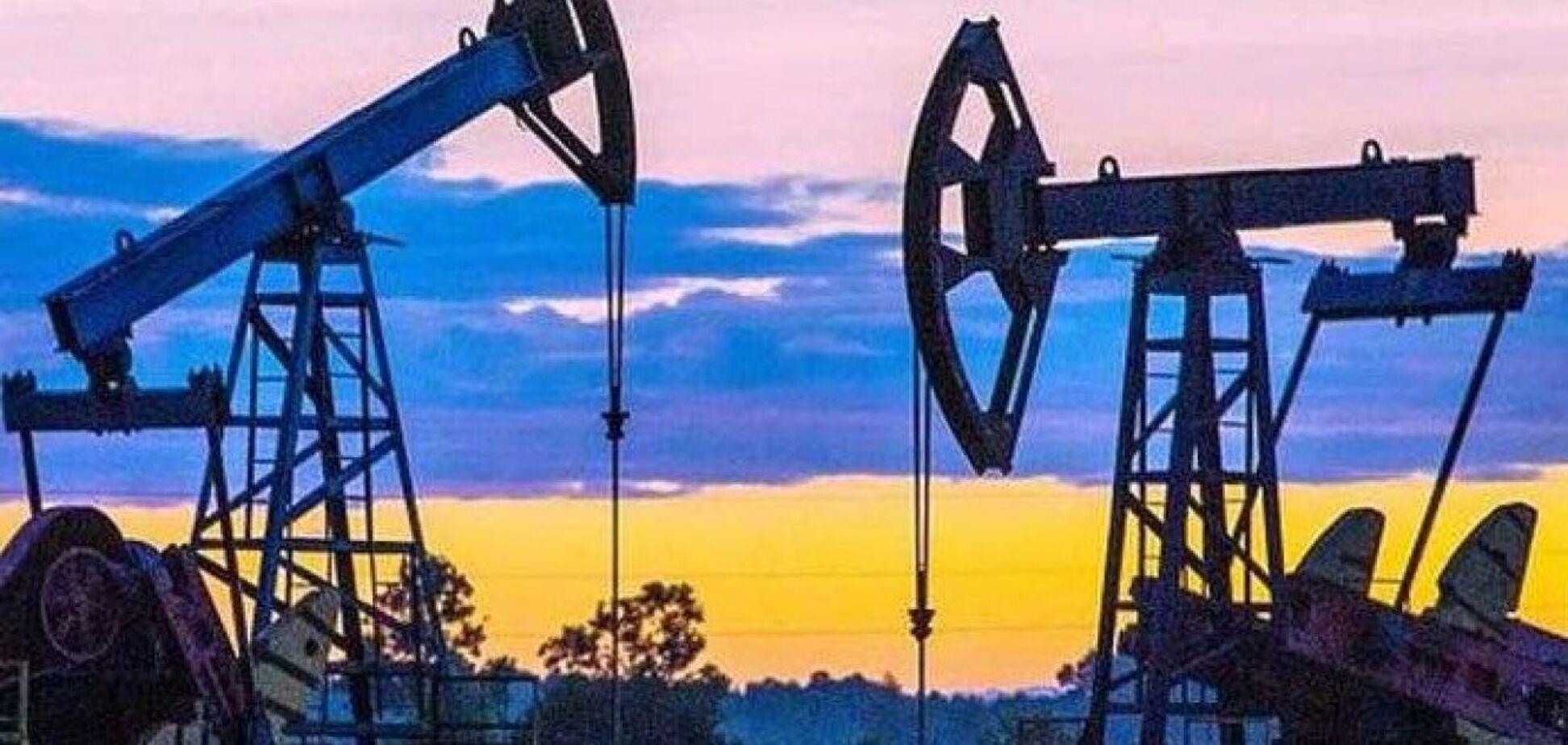 Ручне встановлення цін на газ призведе до збитків бюджету на 10 млрд грн – АГКУ