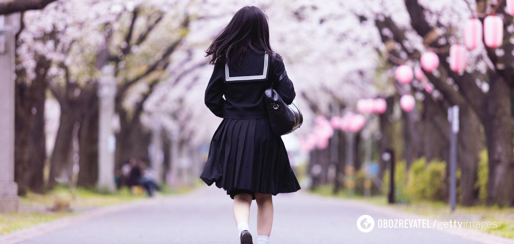 В Японії – рекорд із суїцидів серед школярів