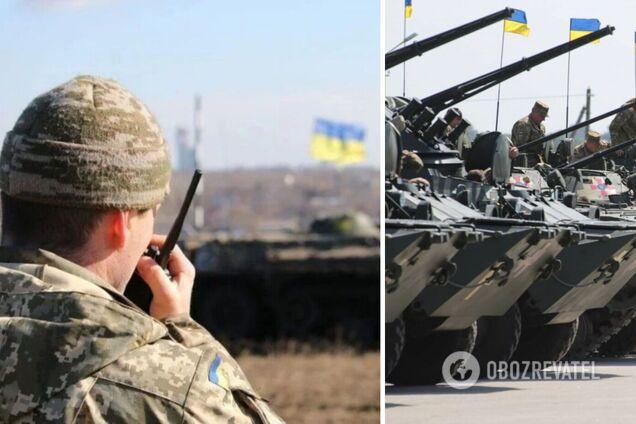 Данилов раскрыл подробности секретного плана обороны Украины на случай войны