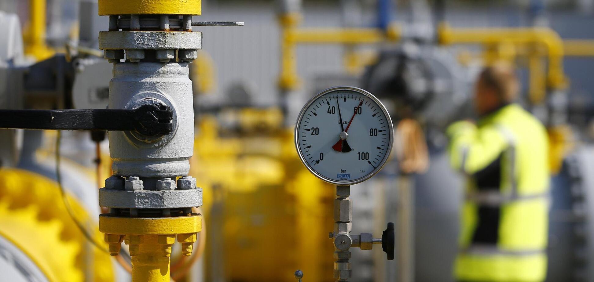Заборона видобувникам продавати свій газ: у Кабміні оцінили наслідки
