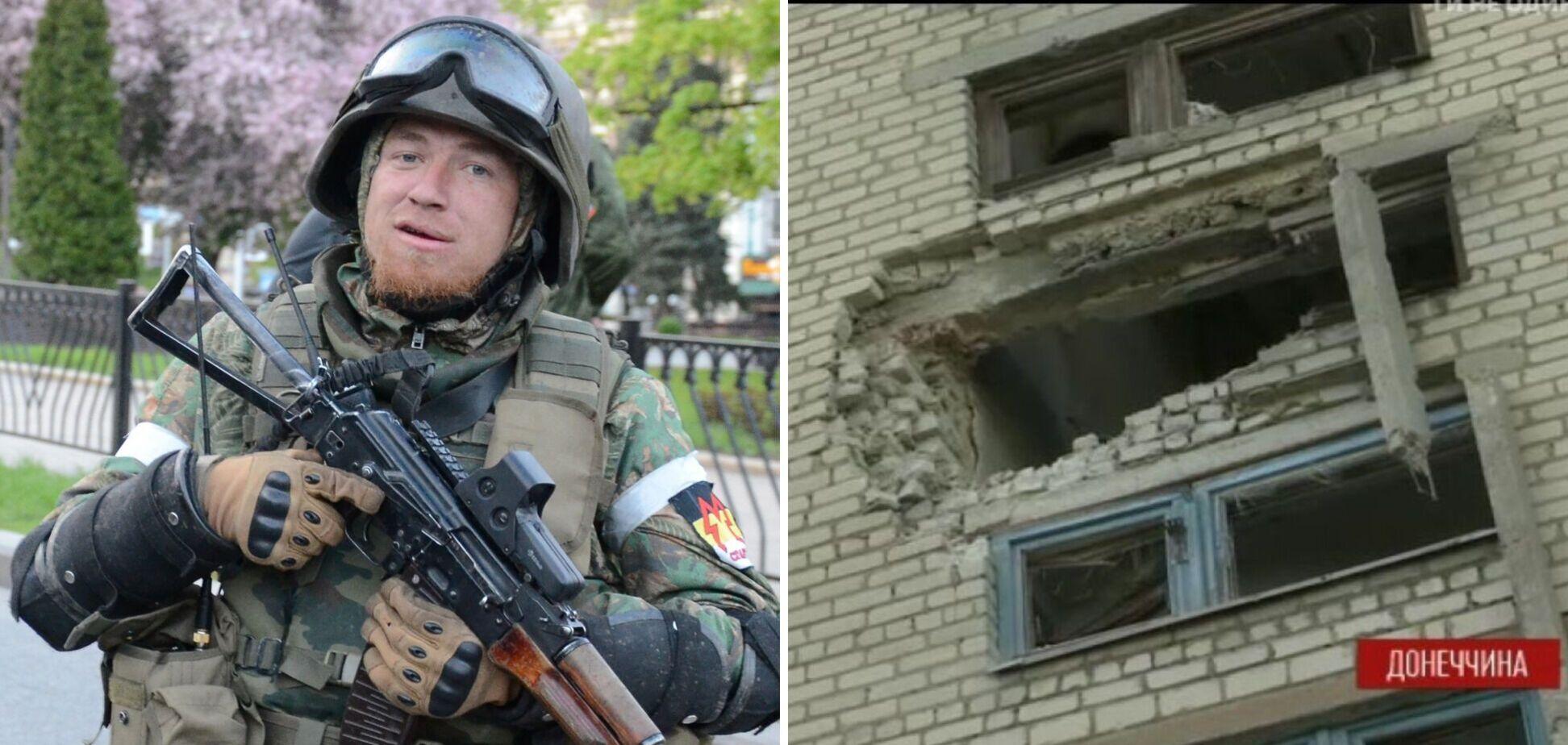 Ликвидацию 'Моторолы' готовили в Киеве и едва не сорвали в последний момент, – Бутусов