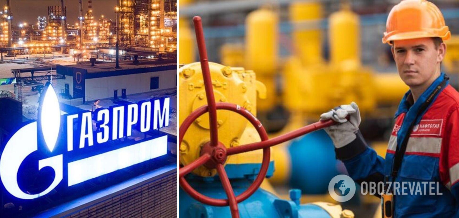 У газовій війні з РФ Україна втратила підтримку США, – Коболєв