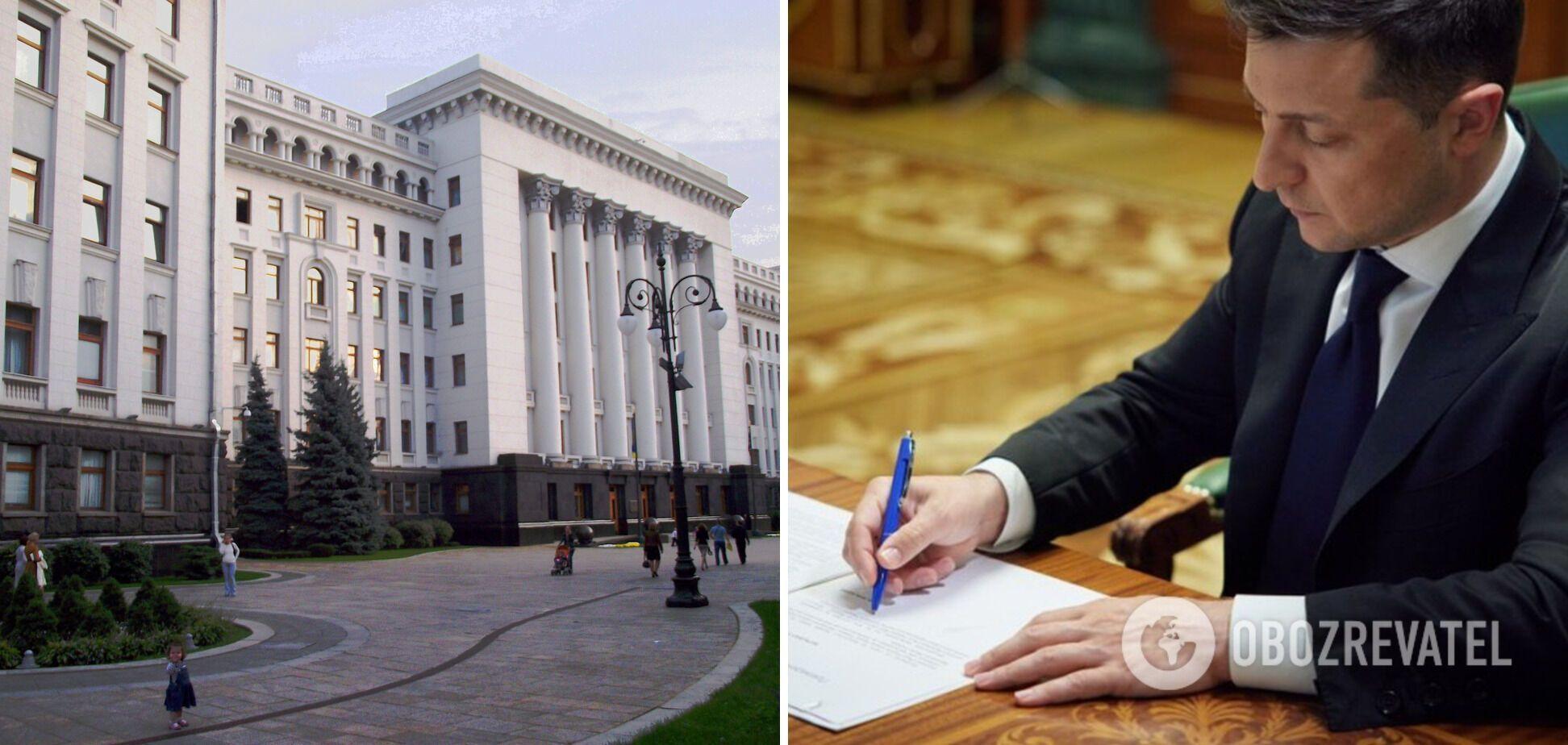 Влада в Україні замість боротьби з корупцією зациклена на кампанії проти олігархів, – Аслунд