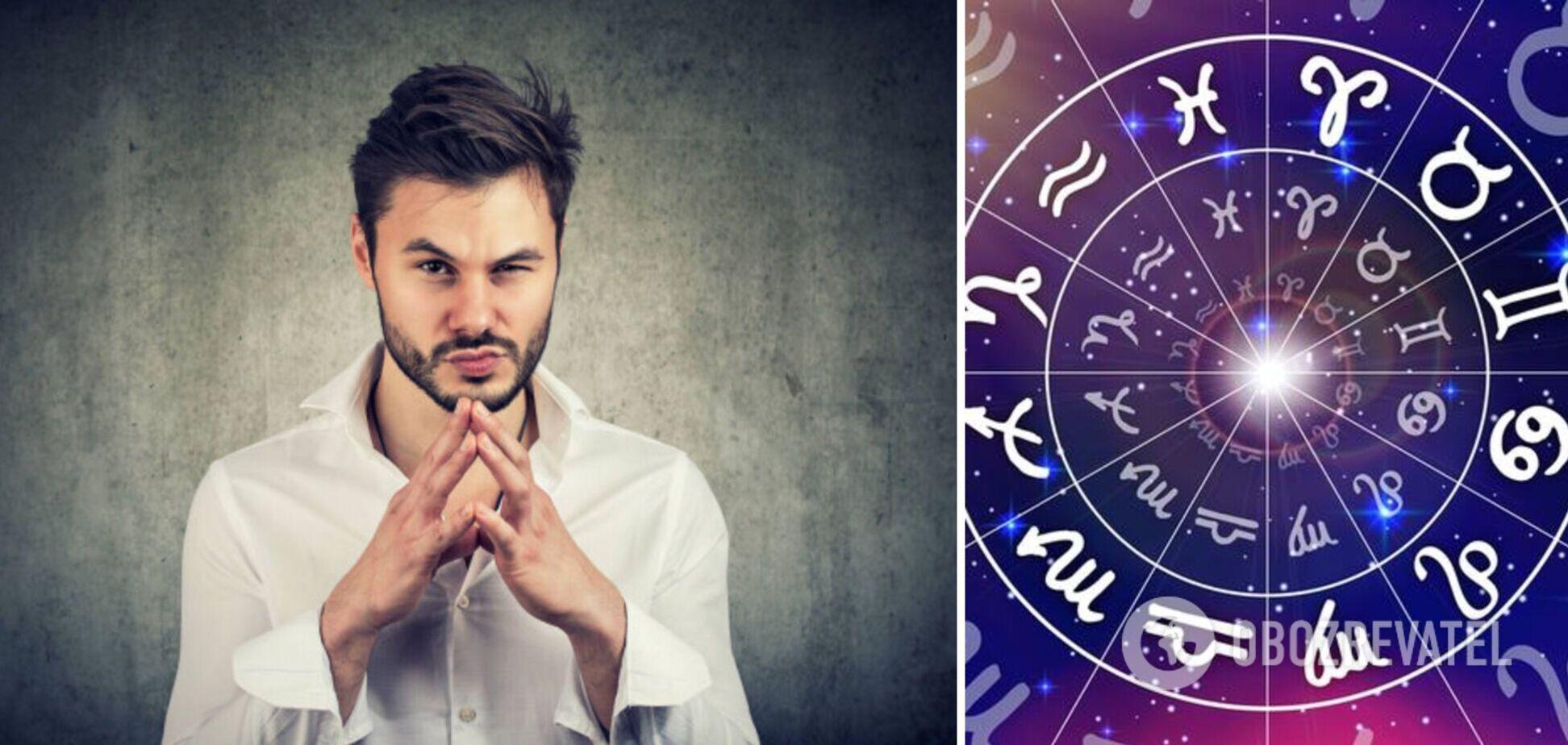П'ять найбільш педантичних знаків зодіаку: намагаються тримати все під контролем