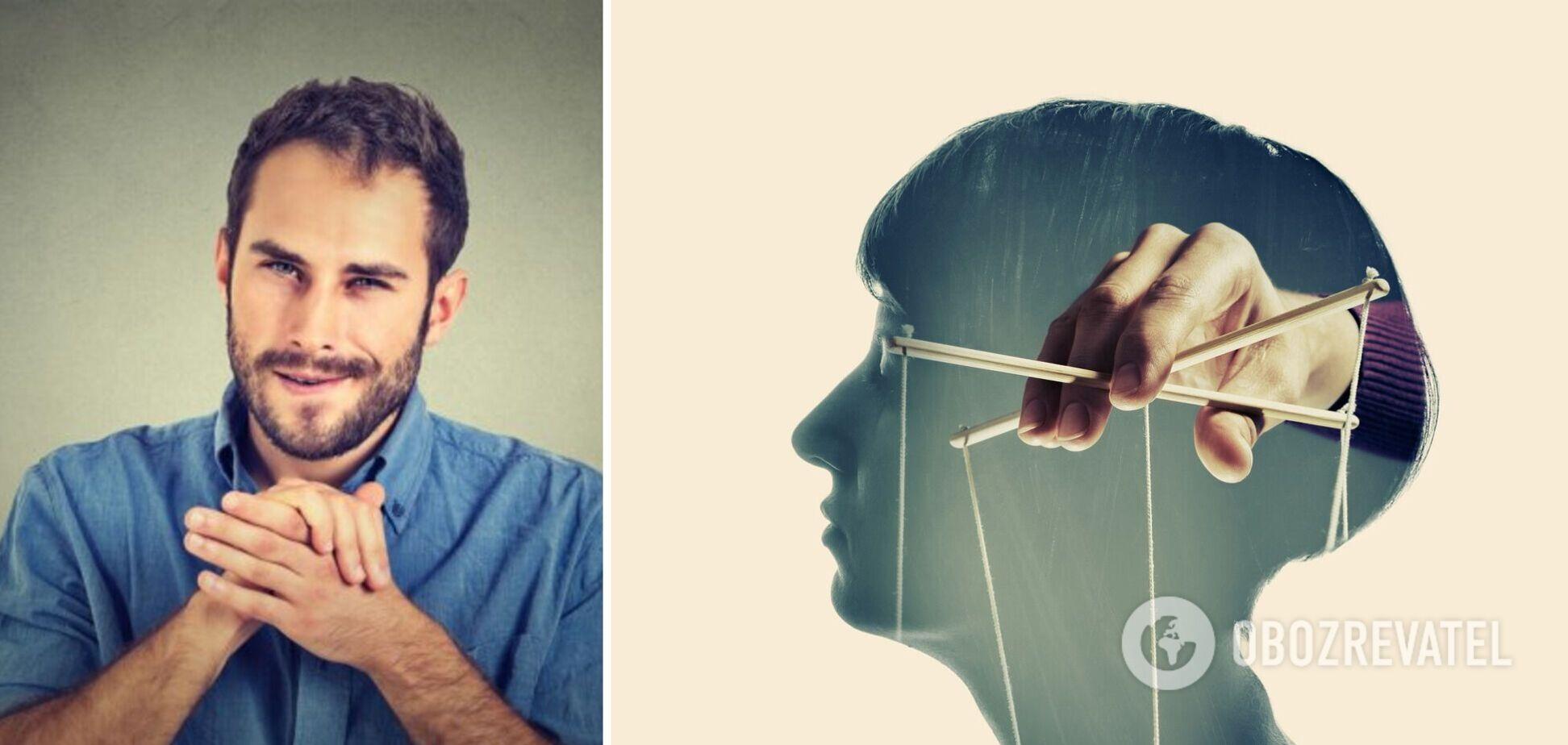 П'ять знаків зодіаку вміють маніпулювати іншими: завжди домагаються свого