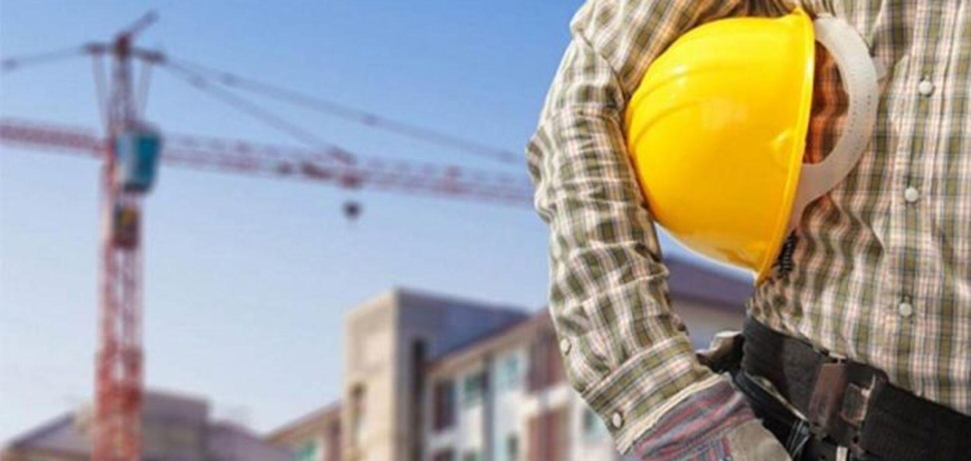НАПК внесло правки в законопроект о реформе градостроительства