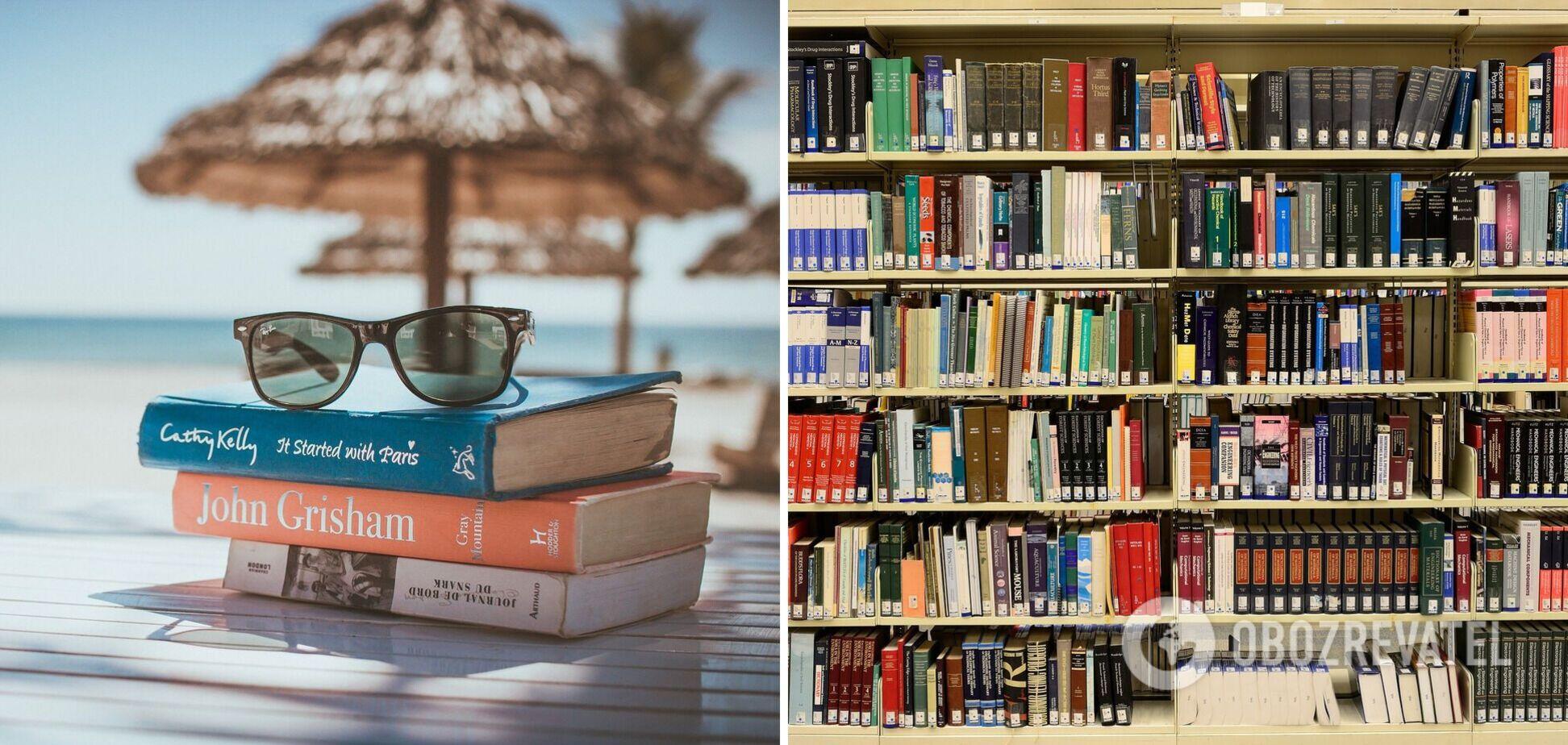 Найцікавіші сучасні книжки про подорожі, які не залишать вас байдужими