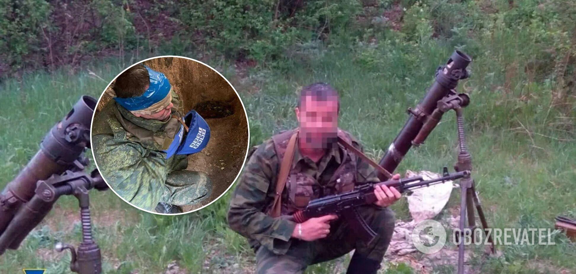 Вернем задержанного российского полковника – признаем 'ЛНР'