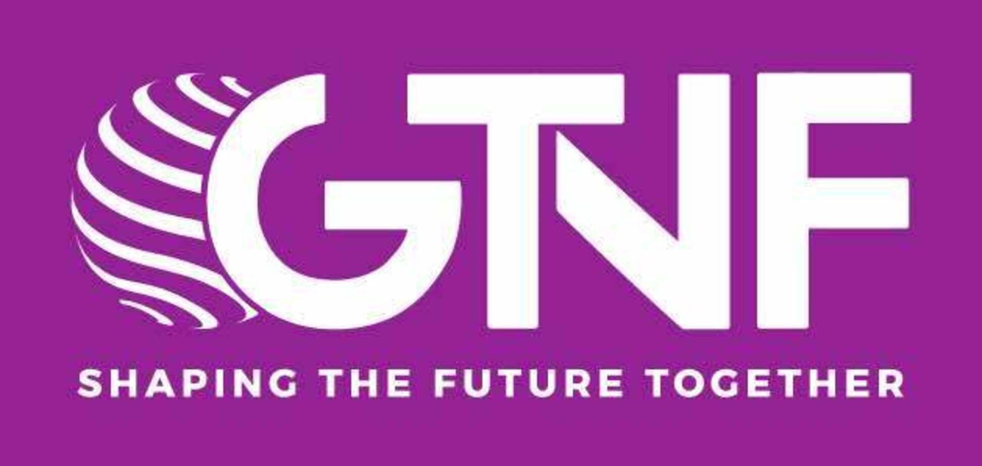 Що заважає зменшити шкоду від куріння і як подолати бар'єри на шляху інновацій: підсумки форуму GTNF 2021