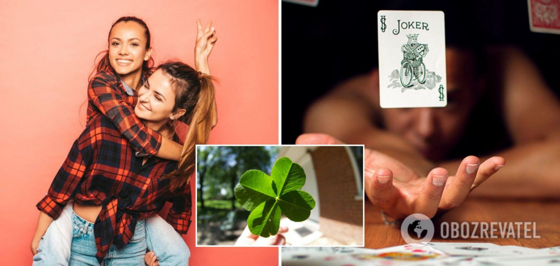 Водолії зустрінуть своє кохання, а Близнюкам пощастить у грошах: гороскоп на 20 жовтня