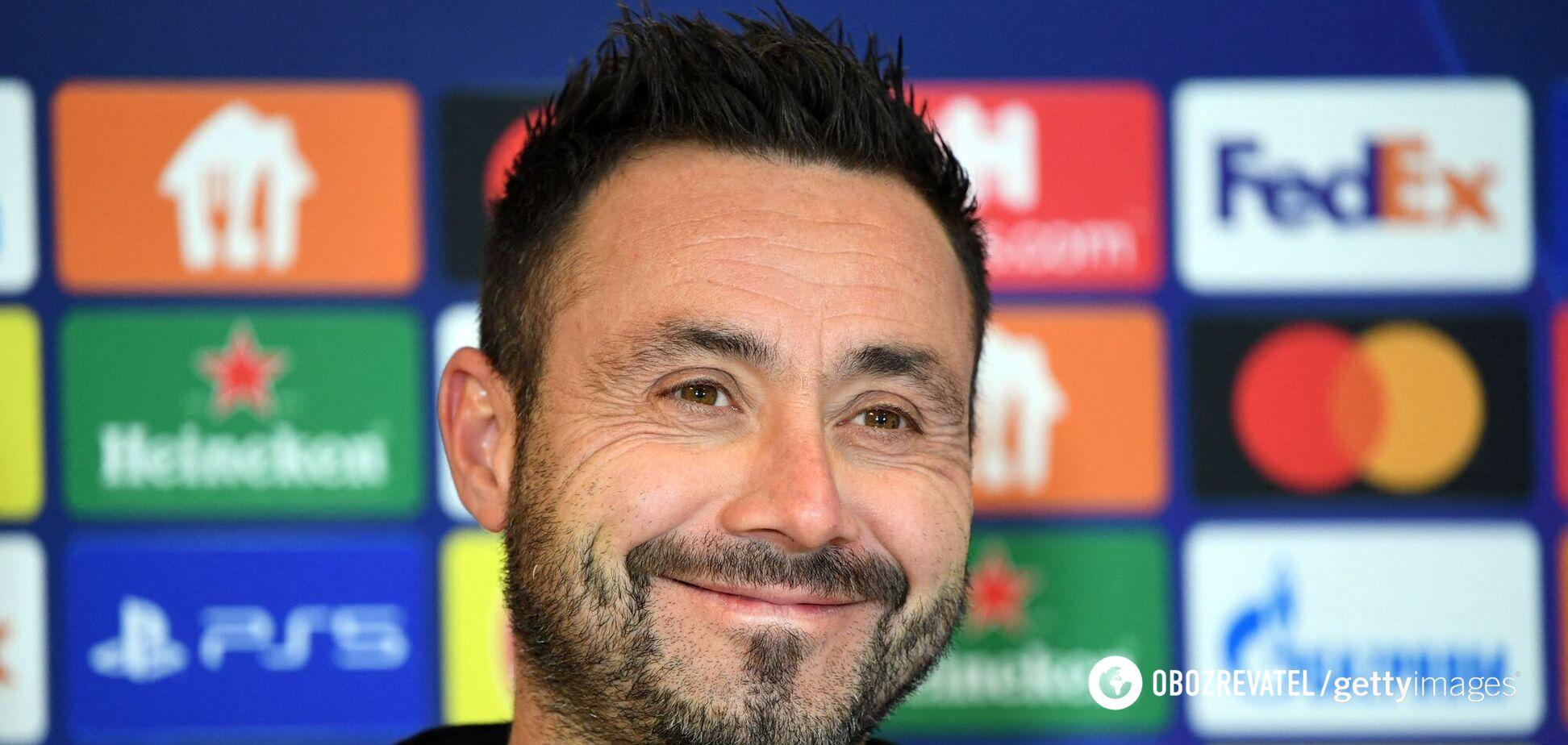 'Шахтар' визначився зі складом на матч із 'Реалом' у Лізі чемпіонів