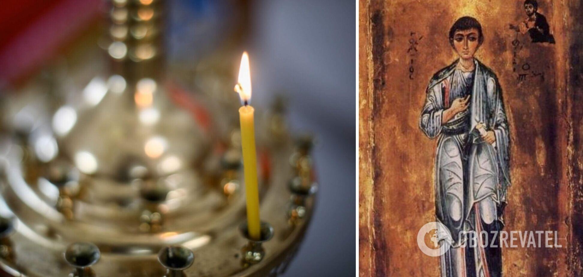Праздник 24 октября: что нельзя делать на Филиппа, приметы и именинники