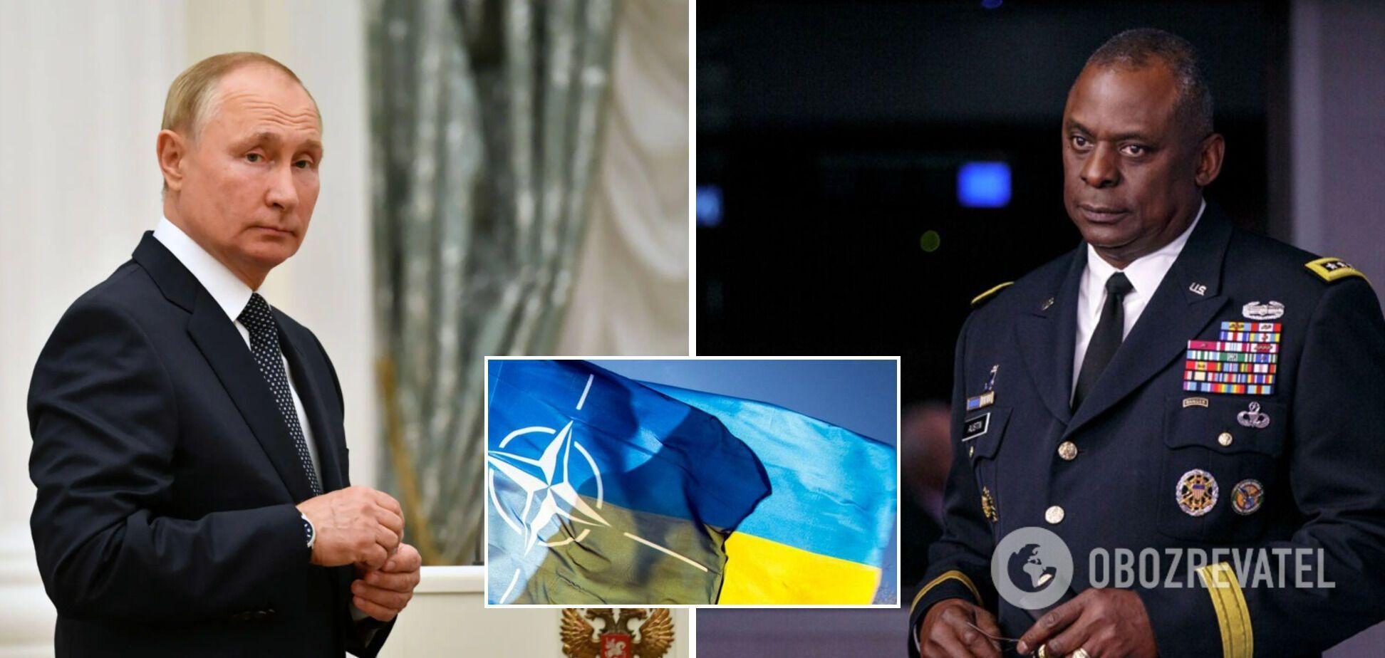 Почему отказ Украины от НАТО – плохая идея: 5 аргументов