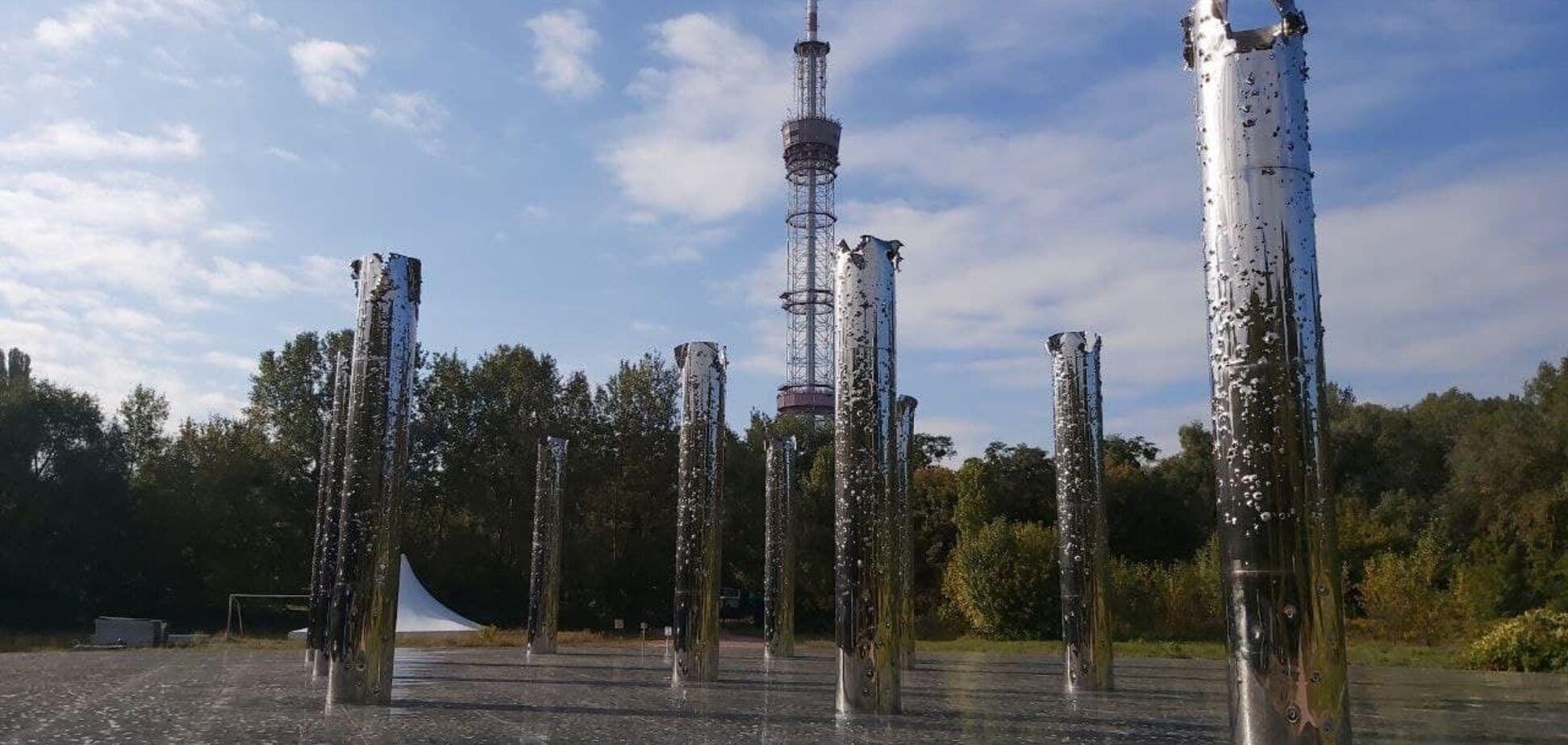 Провідні меморіали світу обговорять майбутнє музеїв Голокосту