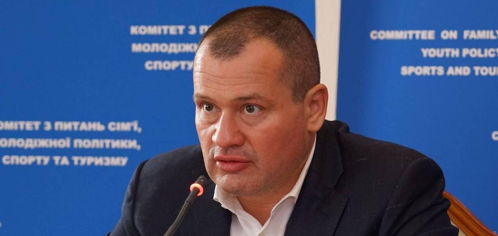 Уряд має повернути громадам 37 млрд гривень боргу, щоб не допустити підвищення тарифів – 'Удар'