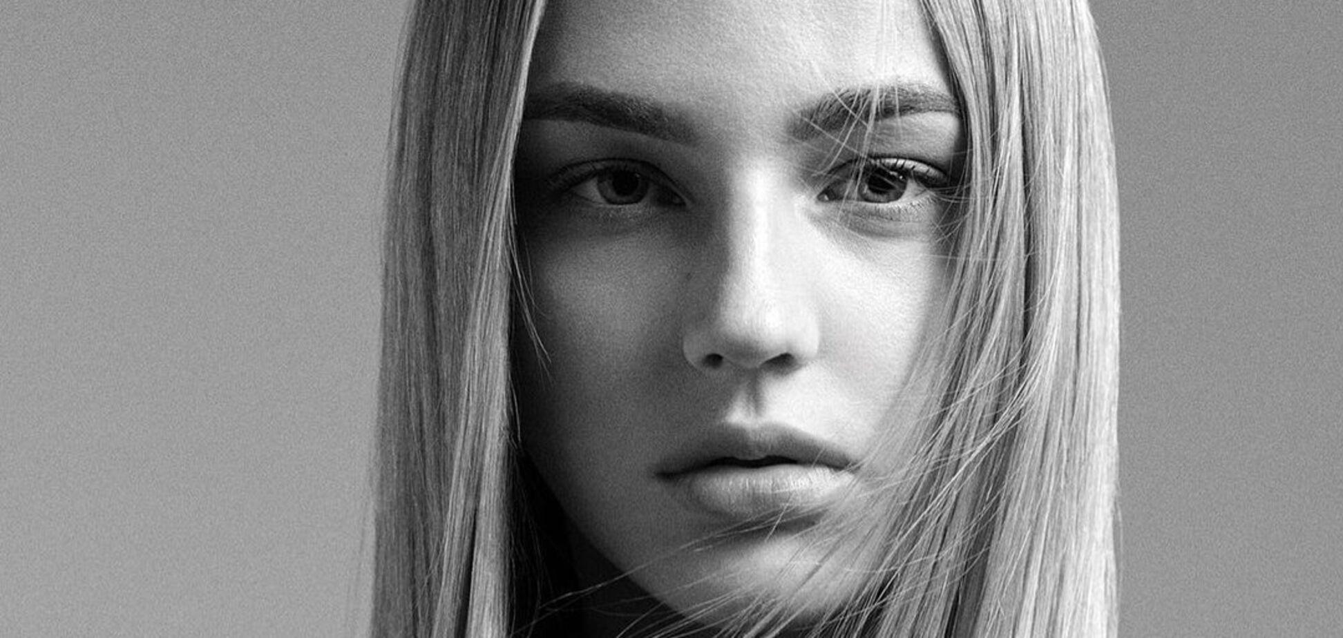 Дзюдоїстка Дар'я Білодід на модельних зйомках розповіла про ідеального чоловіка