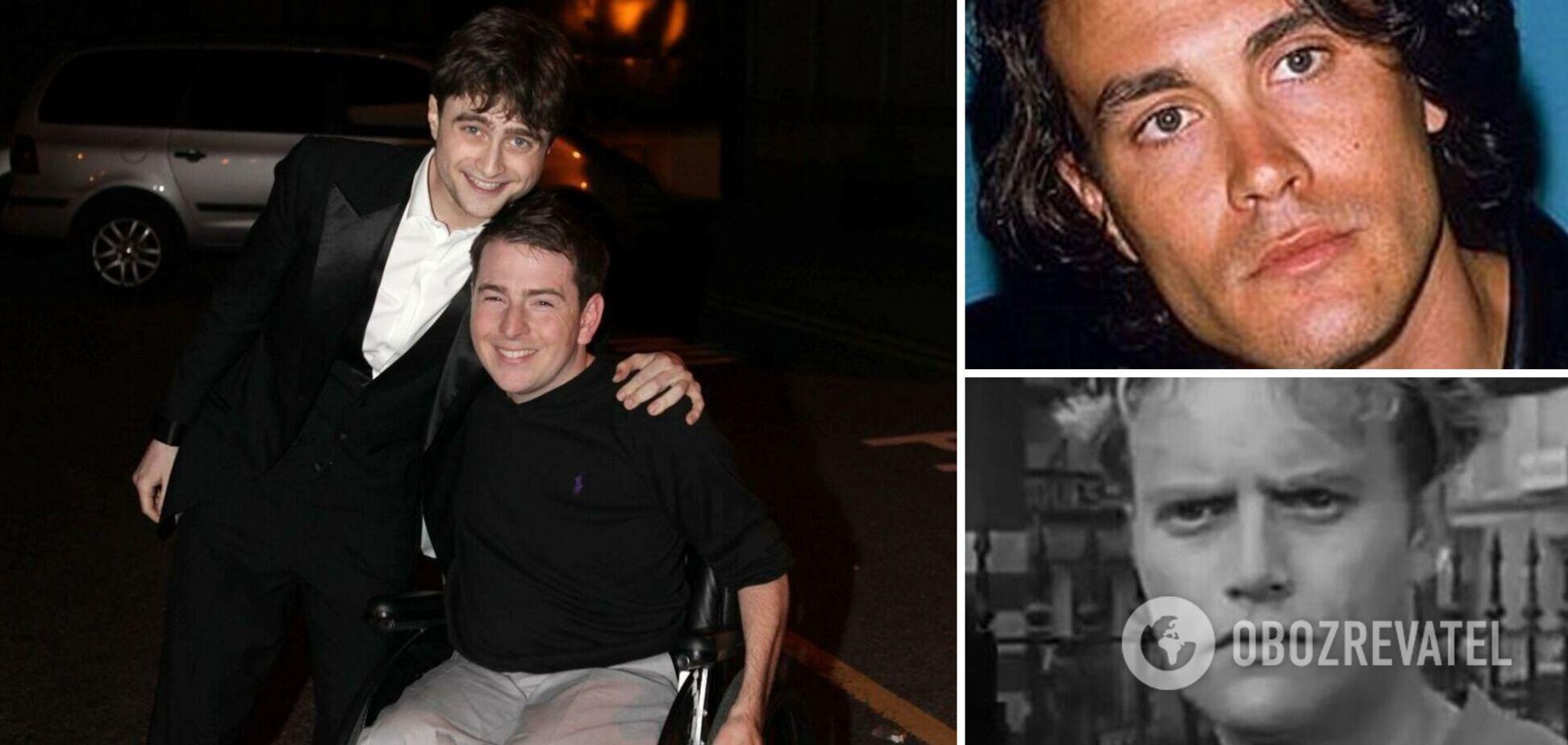 5 случайных трагедий на съемках кино, которые стоили жизни актерам. Фото