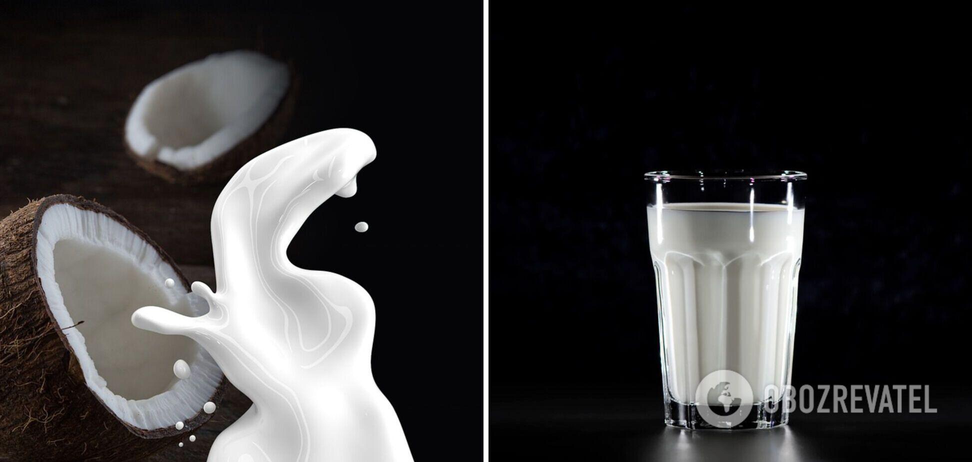 Як зробити так, щоб молоко довше залишалося свіжим: усього один крок
