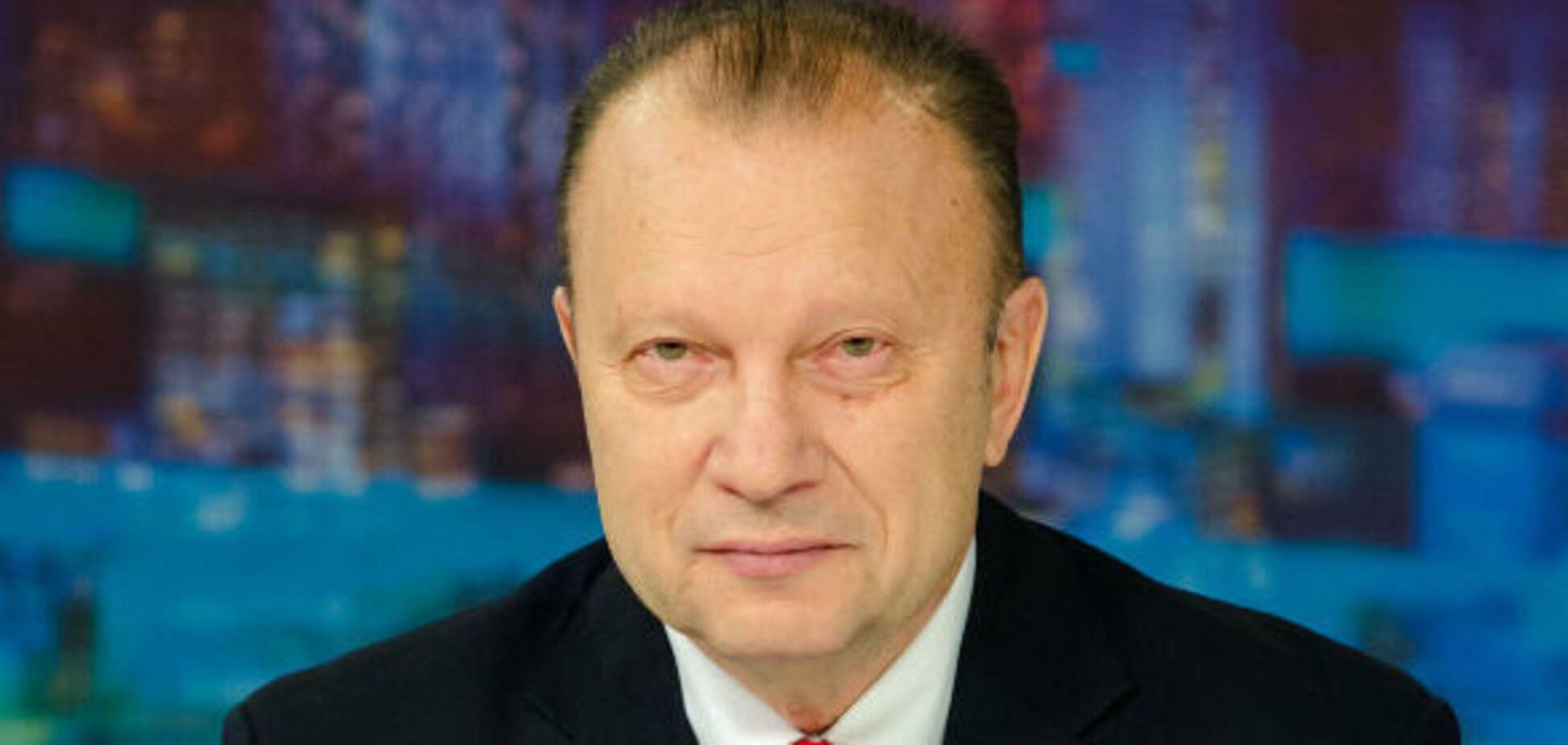 Матчи украинской Премьер-лиги 22-24 октября начнутся с минуты молчания