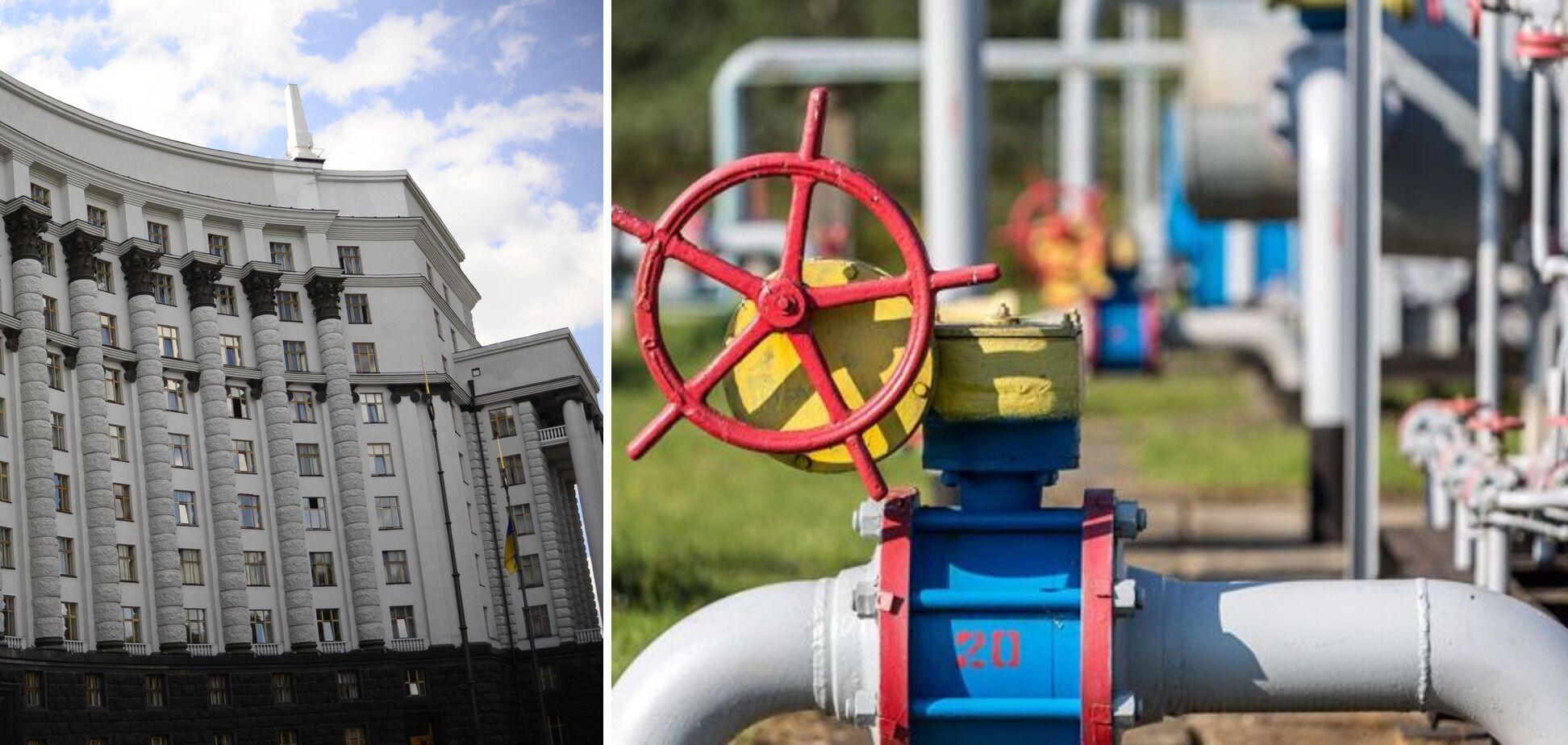 Експропріація газу у приватних компаній обвалить видобуток у понад 2 рази, – експерт