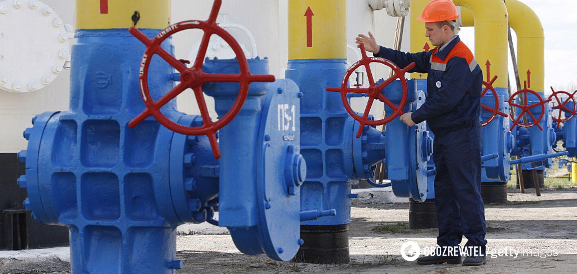 Украину ждет энергетический кризис, – Зеркаль